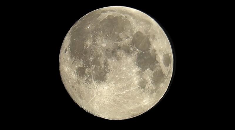 Luna_plina