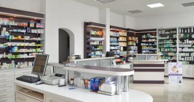 Mobila-farmacie-sertare-expunere-Hortensis-2