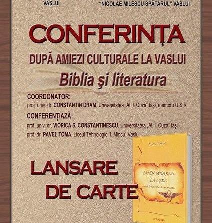 biblioteca(1)