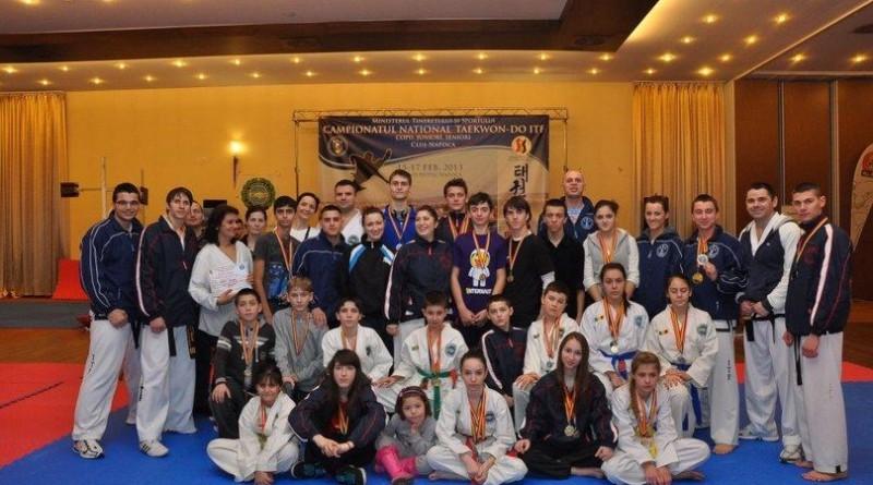 campioni(1)