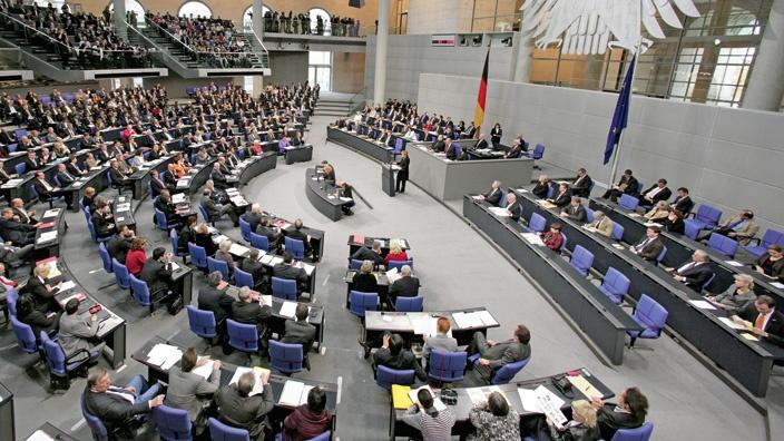 pimg_199083_Wahl_2-13_Bundestag-Wahl_A