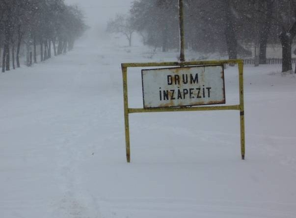 drum-inzapezit-zapada