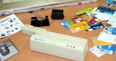 carduri-bancare-falsificatori