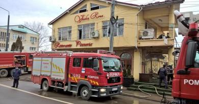 foc-isu-pompieri