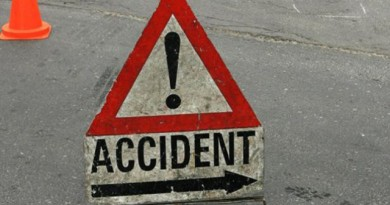 accident_semn