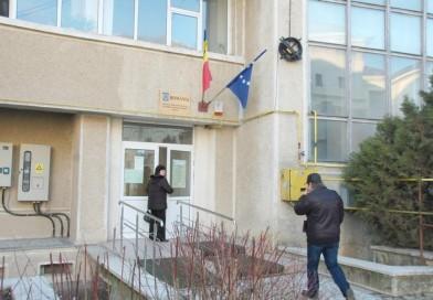 1205 persoane angajate prin intermediul AJOFM Vaslui în primele trei luni ale anului 2019