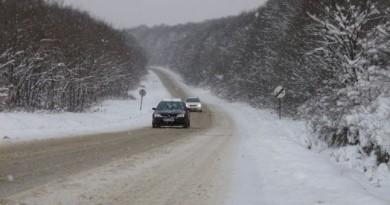 drumuri-iarna-polei-trafic