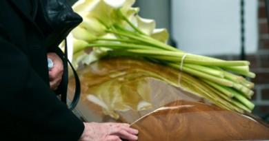 funerarii