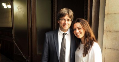 marcela_topor_careles_puigdemont_20956200