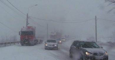 ninsoare-zapada-iarna