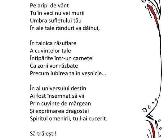 poezie Costin 1 (Copy)