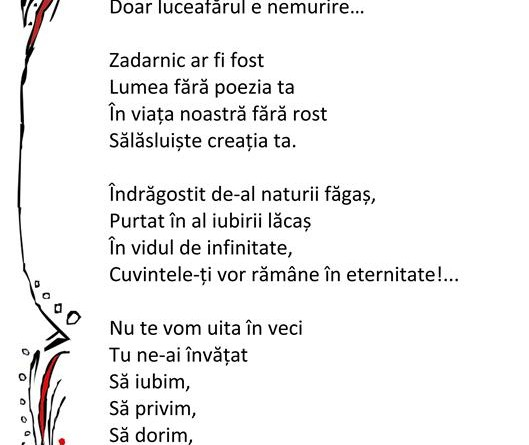 poezie Costin 2 (Copy)