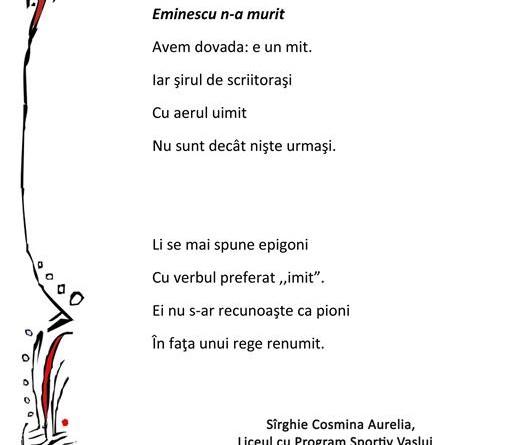 poezie Sirghie2 (Copy)