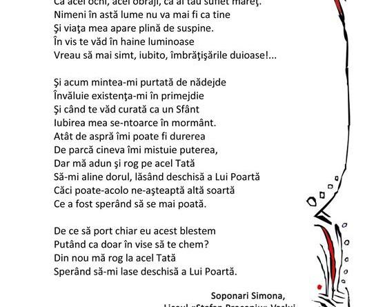 poezie Soponari 1 (Copy)