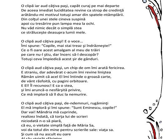 poezie Soponari 2 (Copy)