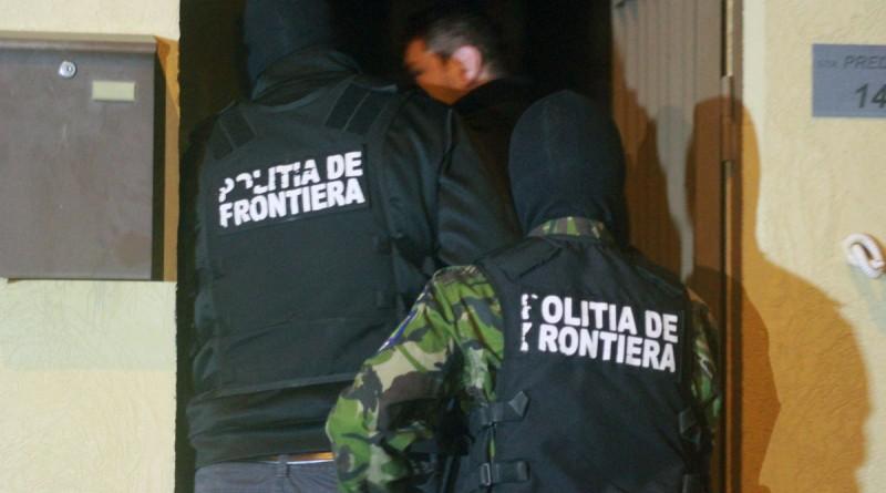 politia-de-frontiera-descinderi