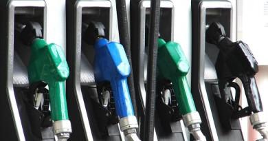 pompa-benzina (Copy)