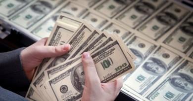 bani-miliardari-dolari-bogati