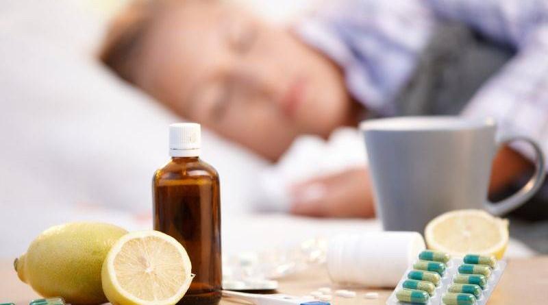raceala-gripa-medicamente
