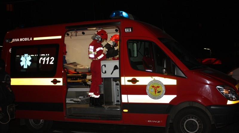 salvatori-ambulanta-isu