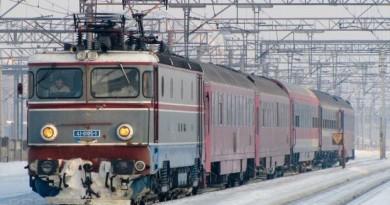 tren-cfr-calatori-mersul-trenurilor