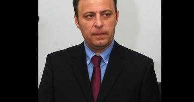 daniel-olteanu-prefect-vaslui