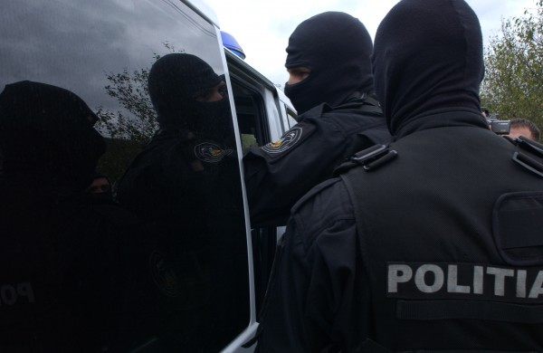 descinderi-mascati-politia