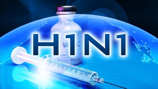 gripa H1N1
