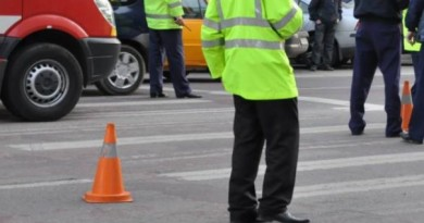 pieton-lovit-politia-accident