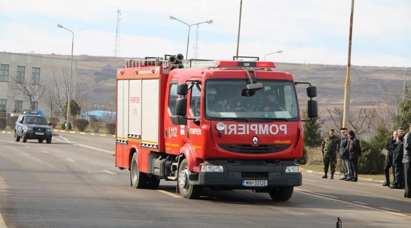 pompieri-simulare