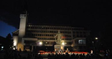 vaslui-noaptea
