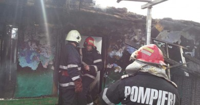 pompieri-isu-incendiu