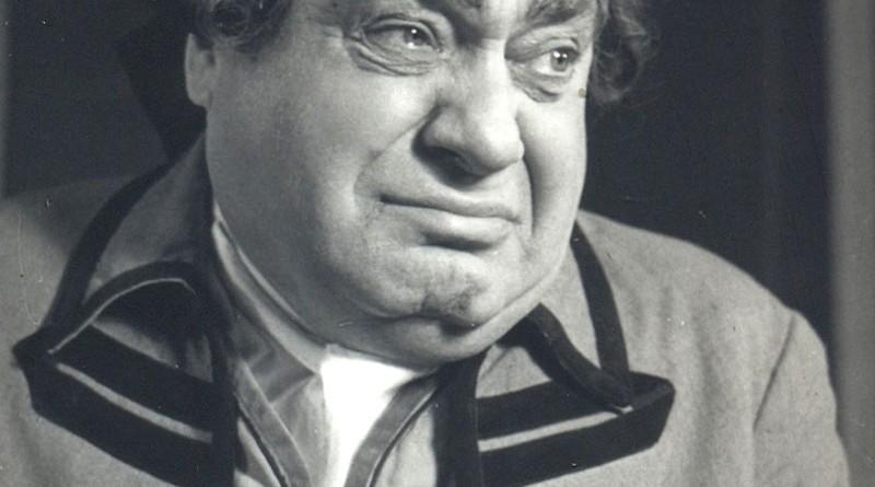 alexandru-giugaru