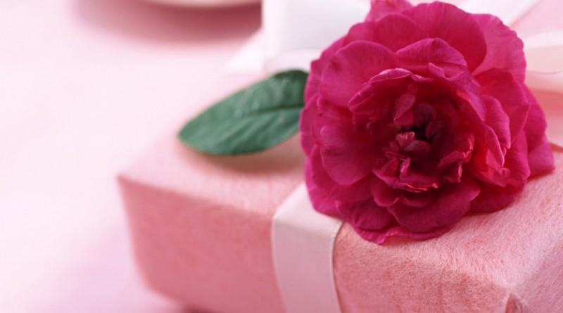cadou-trandafir