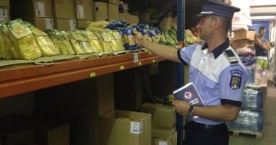 frauda-politia-alimente