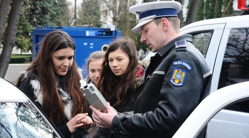 ziua-politiei