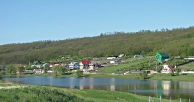lac-delea