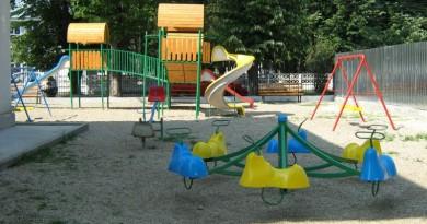 loc-de-joaca-parc