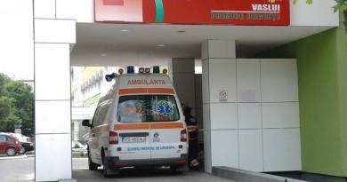 saj-vaslui-ambulanta-urgenta-spital (Copy)