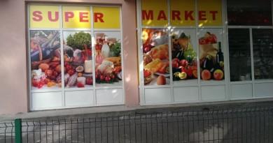 supermarket-magazin