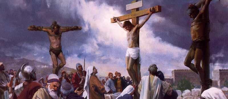 Iisus-pe-cruce-e1303028181497