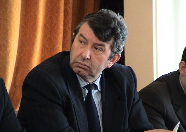 Vasile_Mihalachi