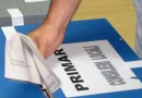 Calendarul alegerilor locale 2020. De azi a început strângerea semnăturilor pentru candidați