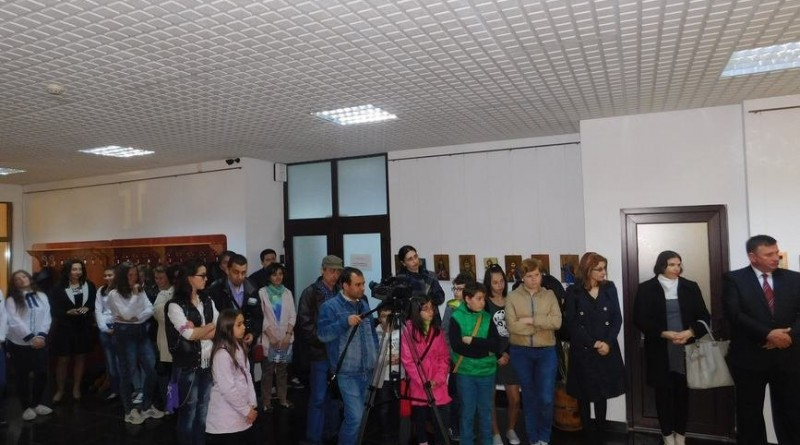 expo primarie(1)
