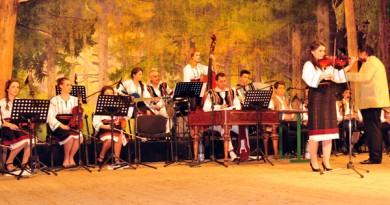 festivalul interjudetian cintec drag din plai stracun6553