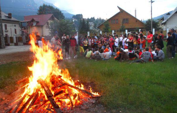 foc-tabara-tabara-scolara
