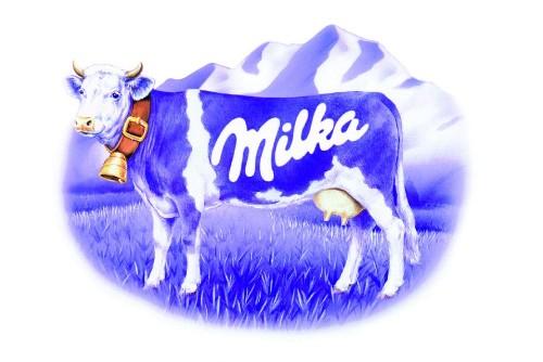 milka-500x334