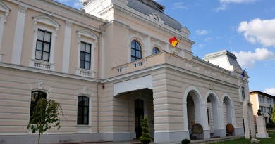 muzeul-vasile-parvan-barlad