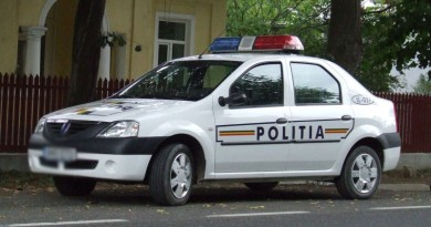 politia-masina-politie-locala