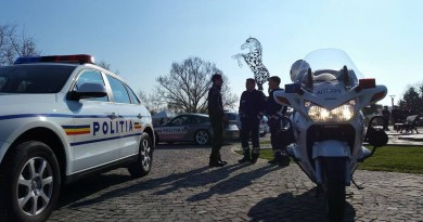 politia-masini-ipj